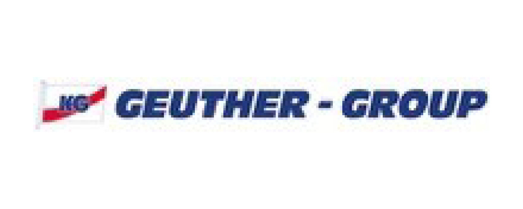 Logo - Geuther Group