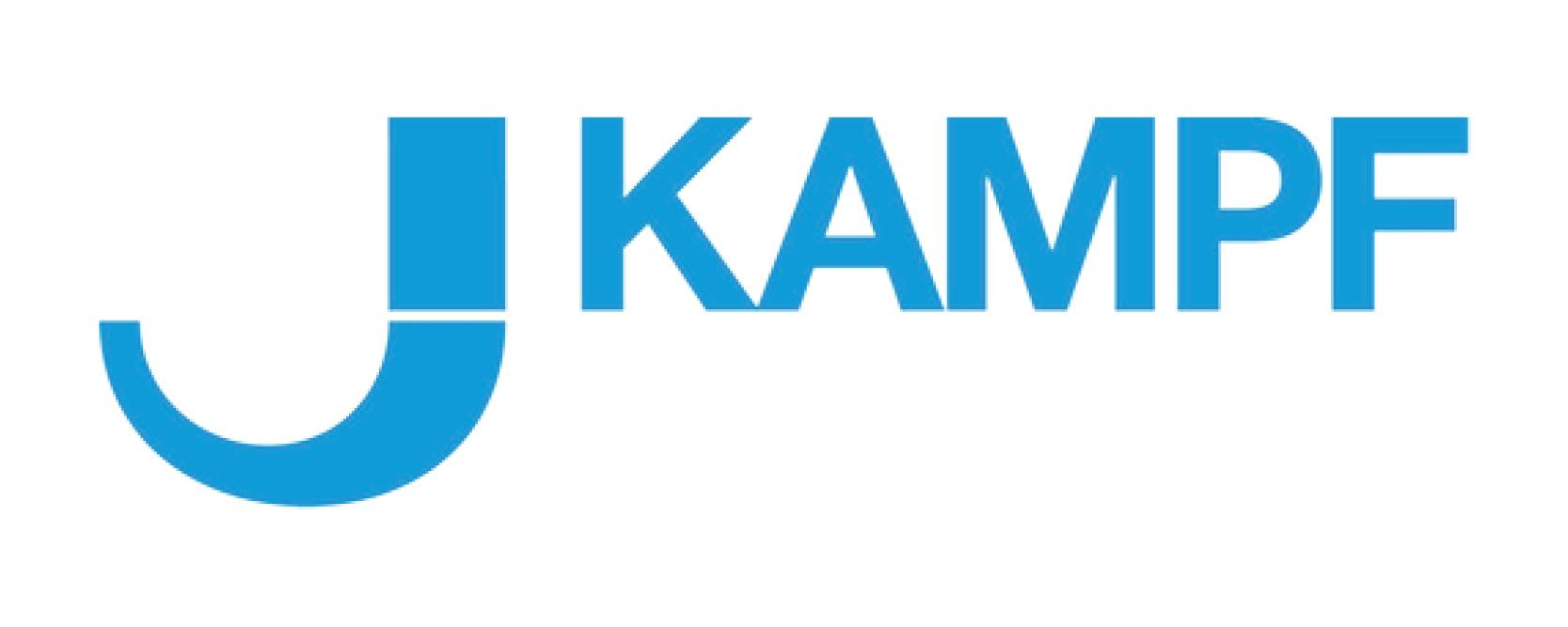 Logo - J Kampf