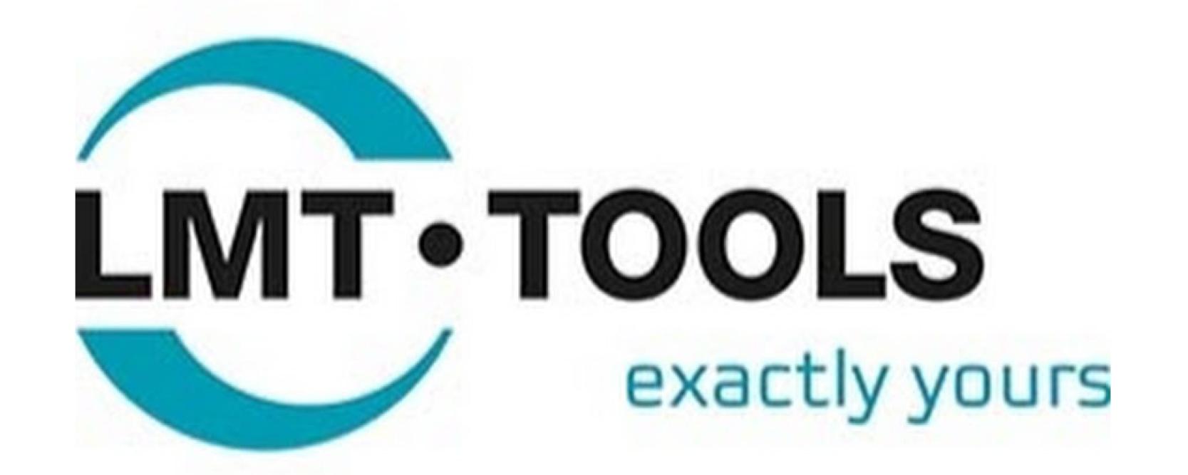 Logo - LMT Tools