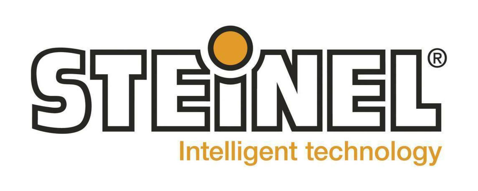Logo - Steinel