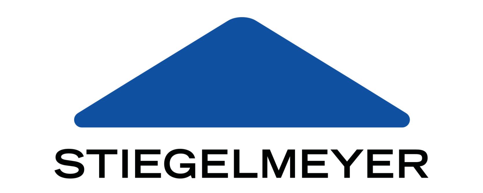 Logo - Stiegelmeyer