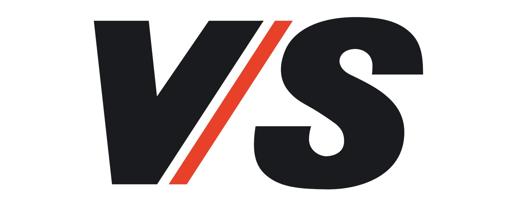 Logo - Vereinigte Schulmöbelfabriken