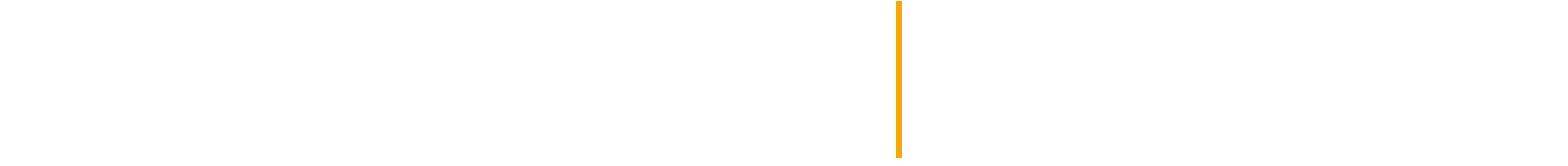 Logo mit Claim_weiß