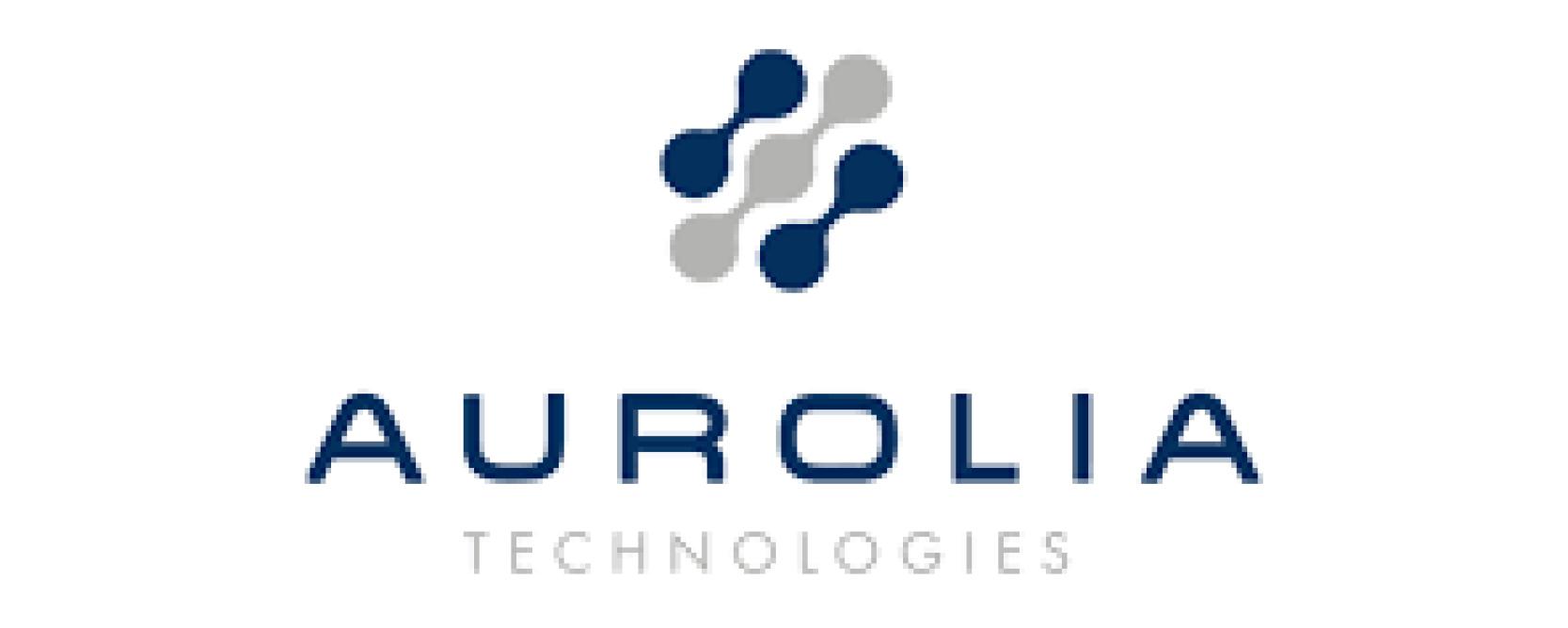 Logo_Aurolia