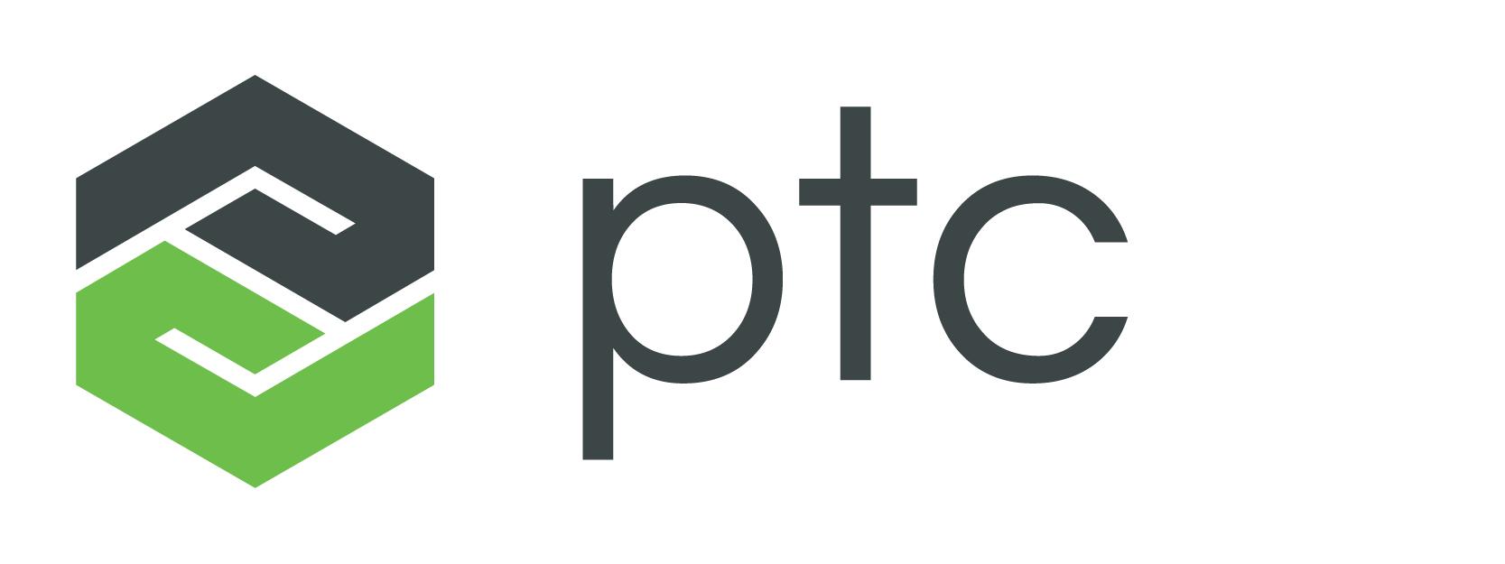 Unser Partner PTC