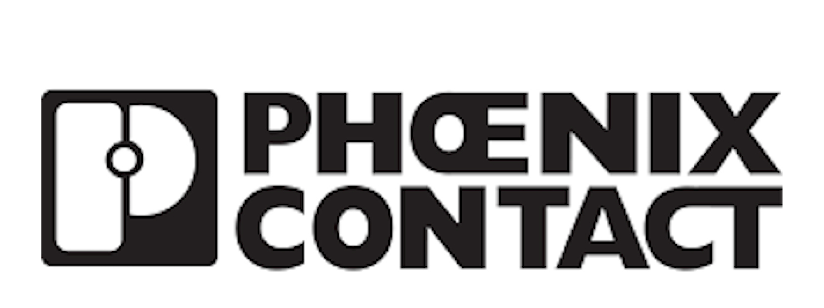 Unser Partner Phoenix Contact