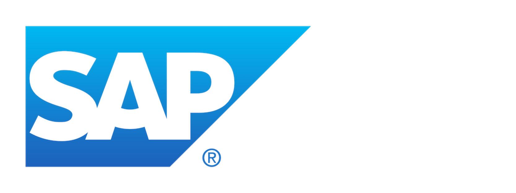 Unser Partner SAP