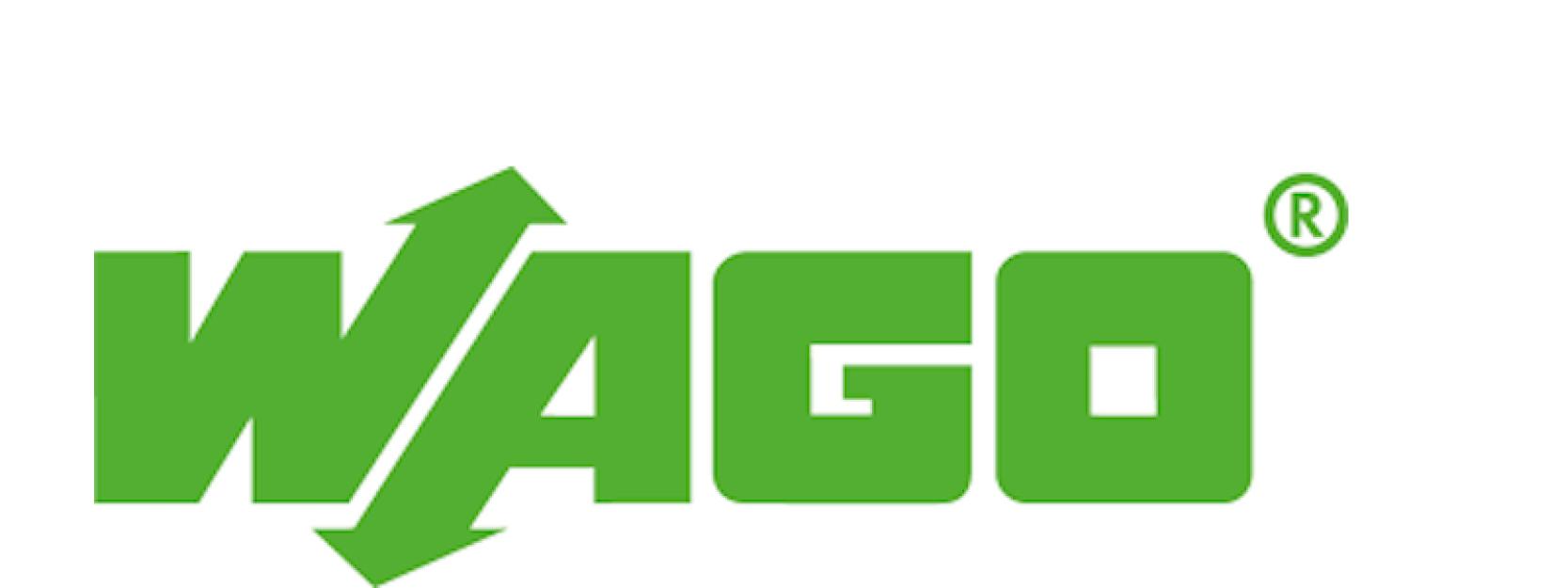 Unser Partner WAGO